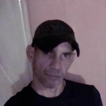 nixonj49973_Zulia_Single_Male