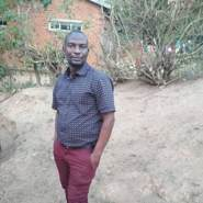 mcwamalu's profile photo