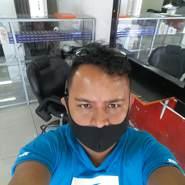 geovannys937597's profile photo