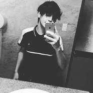 drakes702287's profile photo