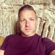 marcush694200's profile photo