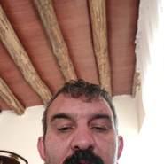 alicanC456's profile photo