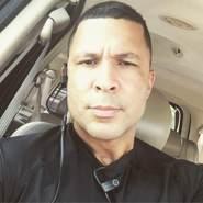 franklin8366's profile photo