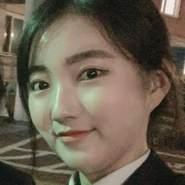 jeongl880231's profile photo