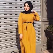 haloumah850384's profile photo