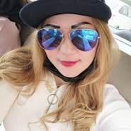 arlenee182242's profile photo