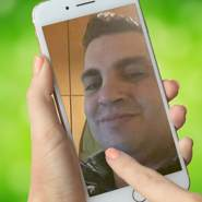 pierisd's profile photo