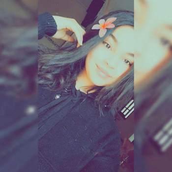 ayae337_Souss-Massa_Single_Female