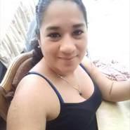 Teresa420212's profile photo