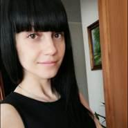 shamoyas's profile photo