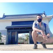 Felipewww's profile photo