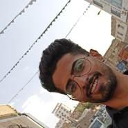 muhammada767092's profile photo