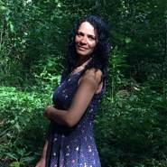 Alzinethe's profile photo