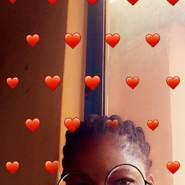 kemi270's profile photo