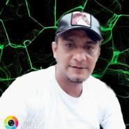 josegomez300's profile photo