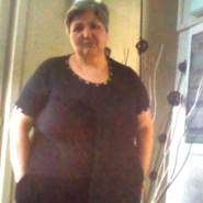 angelas450987's profile photo