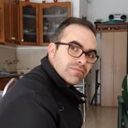 tonis082's profile photo