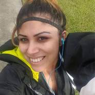 ramirezc841248's profile photo