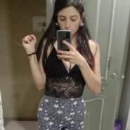 laur387's profile photo