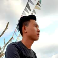 airnoyluangxai's profile photo