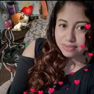 laua287's profile photo