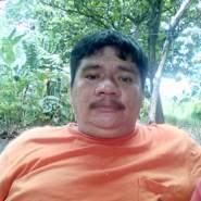 oblaxg's profile photo