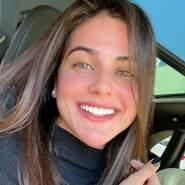noar081's profile photo