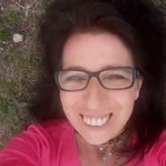 luciab425096's profile photo