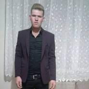 alia397's profile photo
