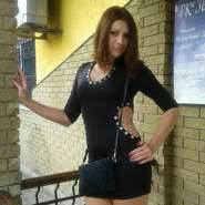 ameli67's profile photo