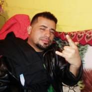 freddy767505's profile photo