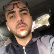 alaae185373's profile photo