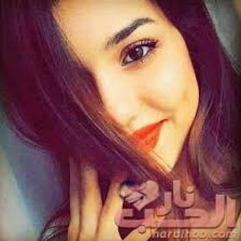 nor6768_Hadramawt_Single_Female