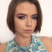 linda627338's profile photo