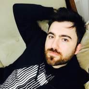 ALEXSIS00's profile photo