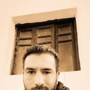 user_wj5216's profile photo