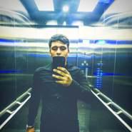 elnurs982193's profile photo