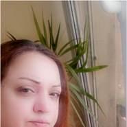 anib197's profile photo
