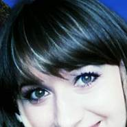 svetlanao230603's profile photo