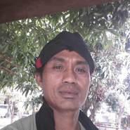 didisaja's profile photo