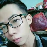 hungb074's profile photo