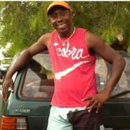 brunoh8296's profile photo