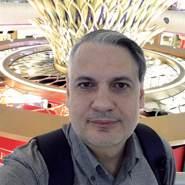 ebarlas's profile photo