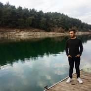 alir351610's profile photo