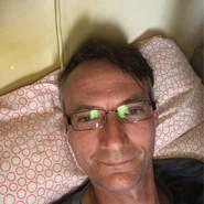 tichy39's profile photo