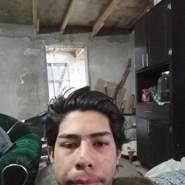 edgarivan110653's profile photo