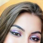alexaf448183's profile photo