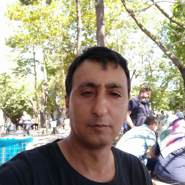 mehmetc853623's profile photo