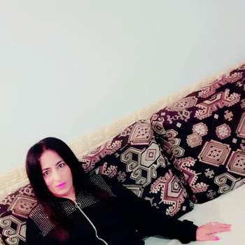 sanab90_Hamerkaz_โสด_หญิง