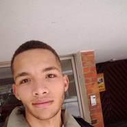rafaelc529510's profile photo